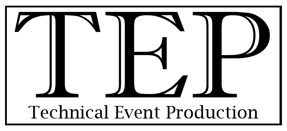 Technical Event Production, LLC