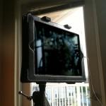 iPad Photo Booth